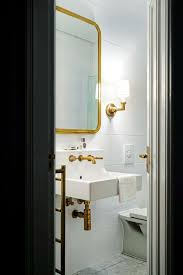 bathroom ideas sydney 154 best bathrooms images on pinterest bathroom bathrooms and