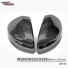 mercedes c class wing mirror side wing mirror picture more detailed picture about 2015 2016