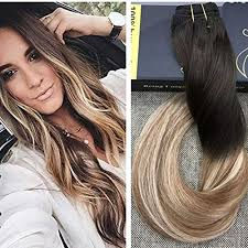 hair extensions az 24 inch 1b 8 24 ugeat 24inch 120 gram 7pcs colored