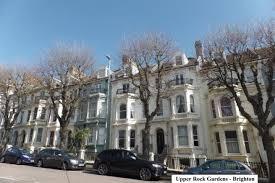 Rock Gardens Brighton Studio Flat To Rent In Rock Gardens Brighton East Sussex Bn2