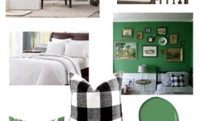 design boards archives home with keki