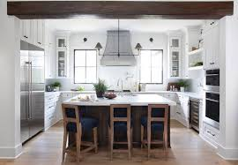 modern farmhouse kitchen cabinets white modern farmhouse kitchen houzz
