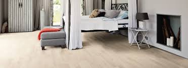 Strip Laminate Flooring Laminat Haro Laminate Floor Tritty 75 2 Strip Oak Artico White