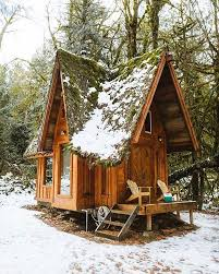 Small Cabins Https Www Pinterest Com Explore Tiny Cabins