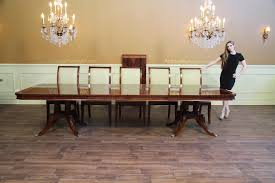 wonderful extra long dining table seats 12 69 about remodel home