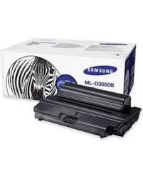 Toner Nr savings on samsung ml d3050b black toner cartridge single