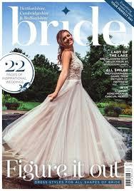 wedding magazines the magazine your local wedding magazine