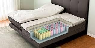 reverie beds u0026 adjustable bases pinehurst southern pines
