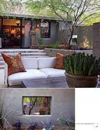 Home Garden Interior Design Best 25 Phoenix Homes Ideas On Pinterest One Floor House Plans