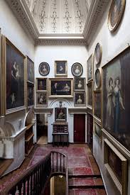 Stately Home Interiors The 9 Best Images About Stately Home Interiors On Pinterest