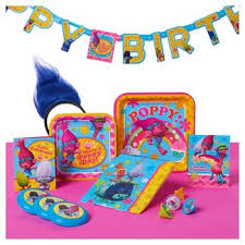 party supplies birthday target