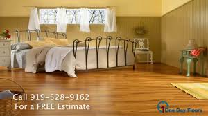best 1 day floors raleigh nc reviews call now 919 528 9162