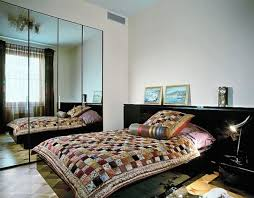 bedroom marvelous wall mirrors and 33 modern bedroom decorating