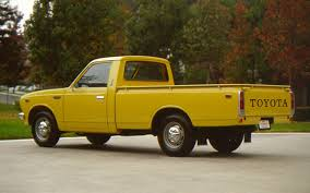 classic toyota truck top 14 toyotas enthusiasts crave past present and future