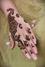 414 best henna images on pinterest beautiful drawings and flower