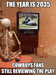 Cowboys Fans Be Like Meme - best nfl meme s thephins com