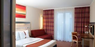 Baden Baden Hotels Holiday Inn Express Baden Baden Hotel By Ihg