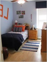 bedroom wood floors in bedrooms modern pop designs for bedroom