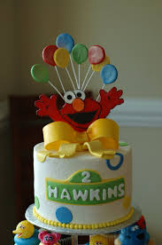 elmo cake topper elmo cakes decoration ideas birthday cakes