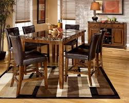 jcpenney furniture dining room sets kitchen 31 unique jcpenney kitchen furniture photo design home