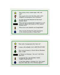 amazon com tis the season christmas trivia game the classic and