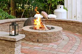 Red Brick Patio Pavers by Tips Block Pavers Suppliers Techo Bloc Fire Pit Price Techo Bloc