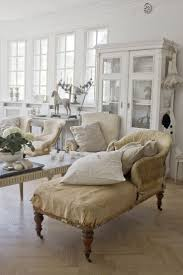 french chaise lounge sofa best 25 victorian chaise lounge chairs ideas on pinterest