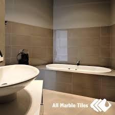 porcelain tile bathroom ideas 28 images bath room ceramic