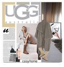 ugg home sale ugg cable knit throw 88 liked on polyvore featuring