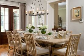 charming over dining table lighting traditional room home design