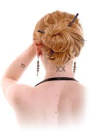 laser tattoo removal dermatology centers medical u0026 aesthetics