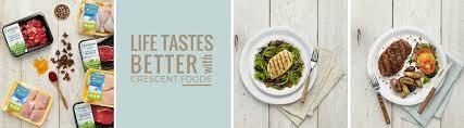 Summer Garden Food Manufacturing - crescent foods crescent foods premium all natural halal chicken