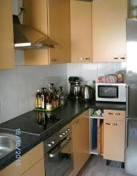 gebrauchte einbauküche küchenmöbel gebraucht berlin tagify us tagify us einbauküche