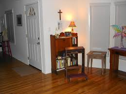 modern makeover and decorations ideas pooja room cupboard