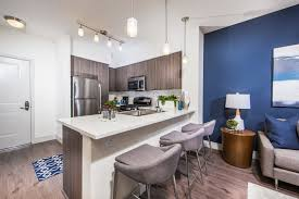 apartments for rent in hawthorne ca