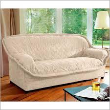 housse pour canapé 3 places mignon housse de canape 3 places décoratif 465757 canapé idées