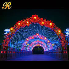 Marriage Decorations Structural Disabilities Led Marriage Decorations Buy Led
