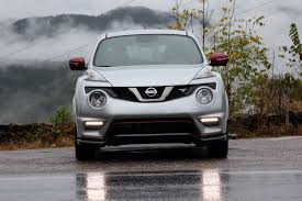 2015 nissan juke 5dr wgn 100 nissan juke silver nissan juke located in southport
