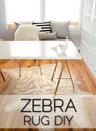 79 best rugs images on pinterest area rugs carpets and living