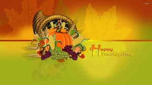 cartoon thanksgiving wallpaper 20 best thanksgiving wallpapers for mac os x el capitan