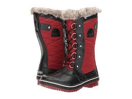 ugg adirondack ii otter winter boots s ugg adirondack at zappos com