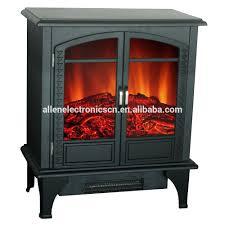 double sided fireplace canada used double sided wood burning