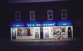 Awnings Pa Custom Made Backlit Awnings In Erie Pa Al U0027s Awning Shop