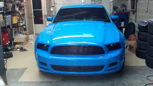 2012 ford mustang kits 2013 ford mustang gt v6 fog lights relocation kit the mustang