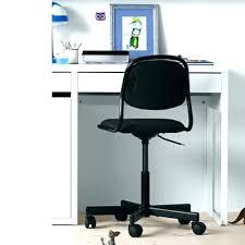 bureau pliable mural bureau pliable ikea bureau bureaux et tables chaises de bureau et