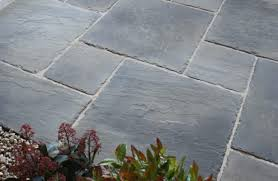 Reclaimed Patio Slabs Stone Patio Slabs Google Search U2026 Pinteres U2026