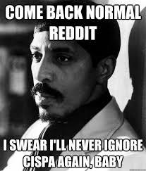 Ike Turner Memes - apologetic ike turner memes quickmeme