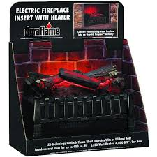 Best Wood Fireplace Insert Review by Best Electric Fireplace Insert U2014 Home Fireplaces Firepits