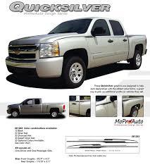 Gmc Sierra Truck Bed For Sale Best 25 2009 Chevy Silverado Ideas On Pinterest 2000 Chevy