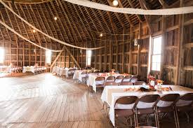 wedding venues in wichita ks 8 new outdoor wedding venues wichita ks wedding idea wedding